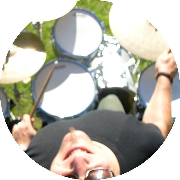 Drummer Blog